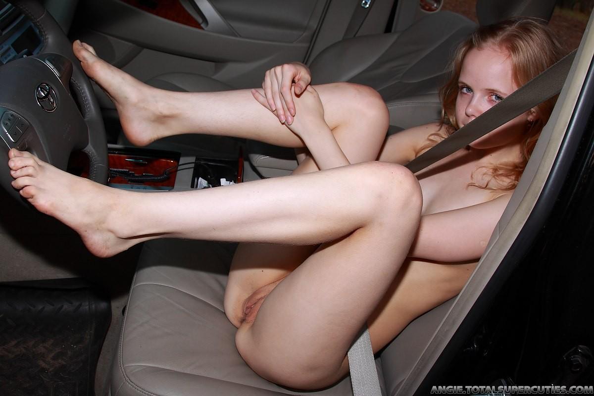 Latin porn models