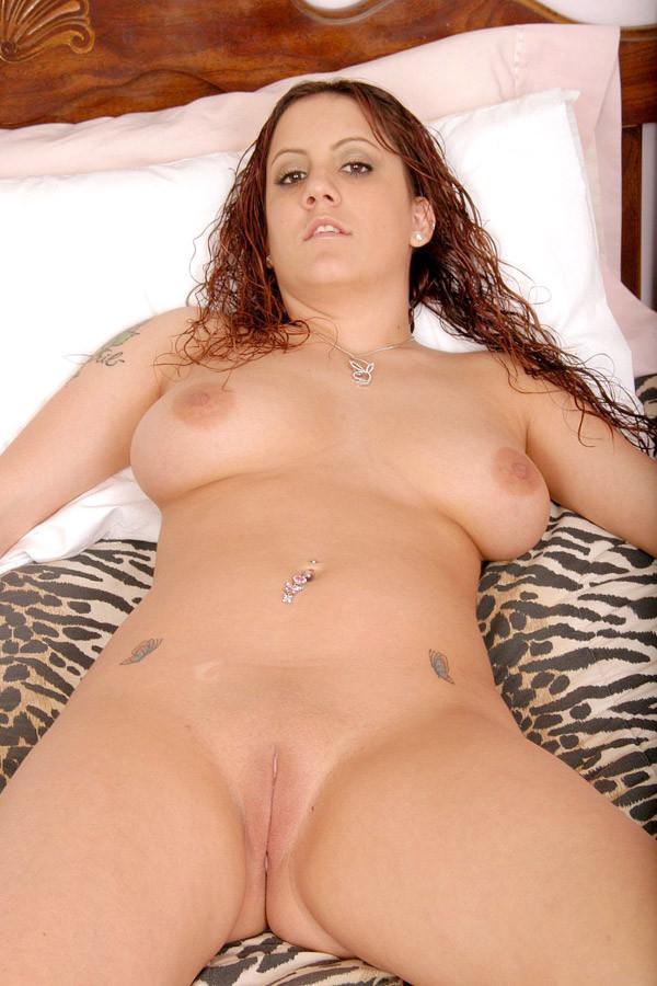 Vigina nude mexican girl happens