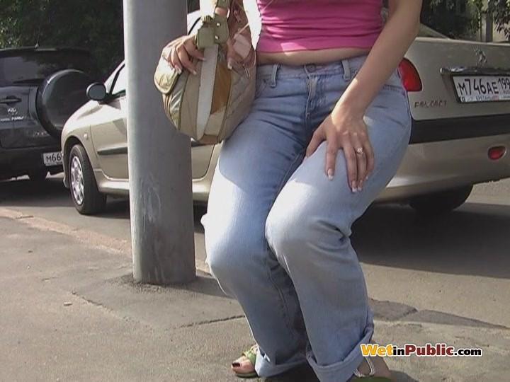 Amtour porn videos