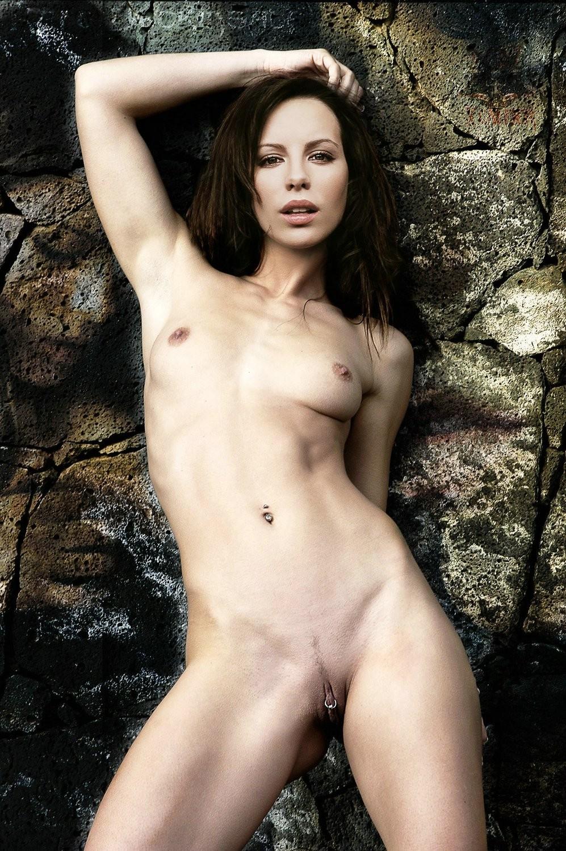 Sexy big tit japanese nude