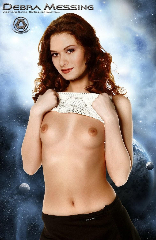 Big boobs hot nude