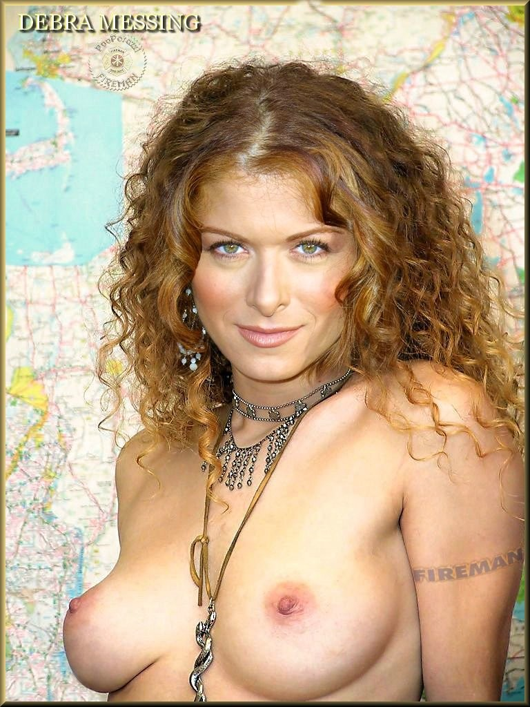 Babe biker nude picture