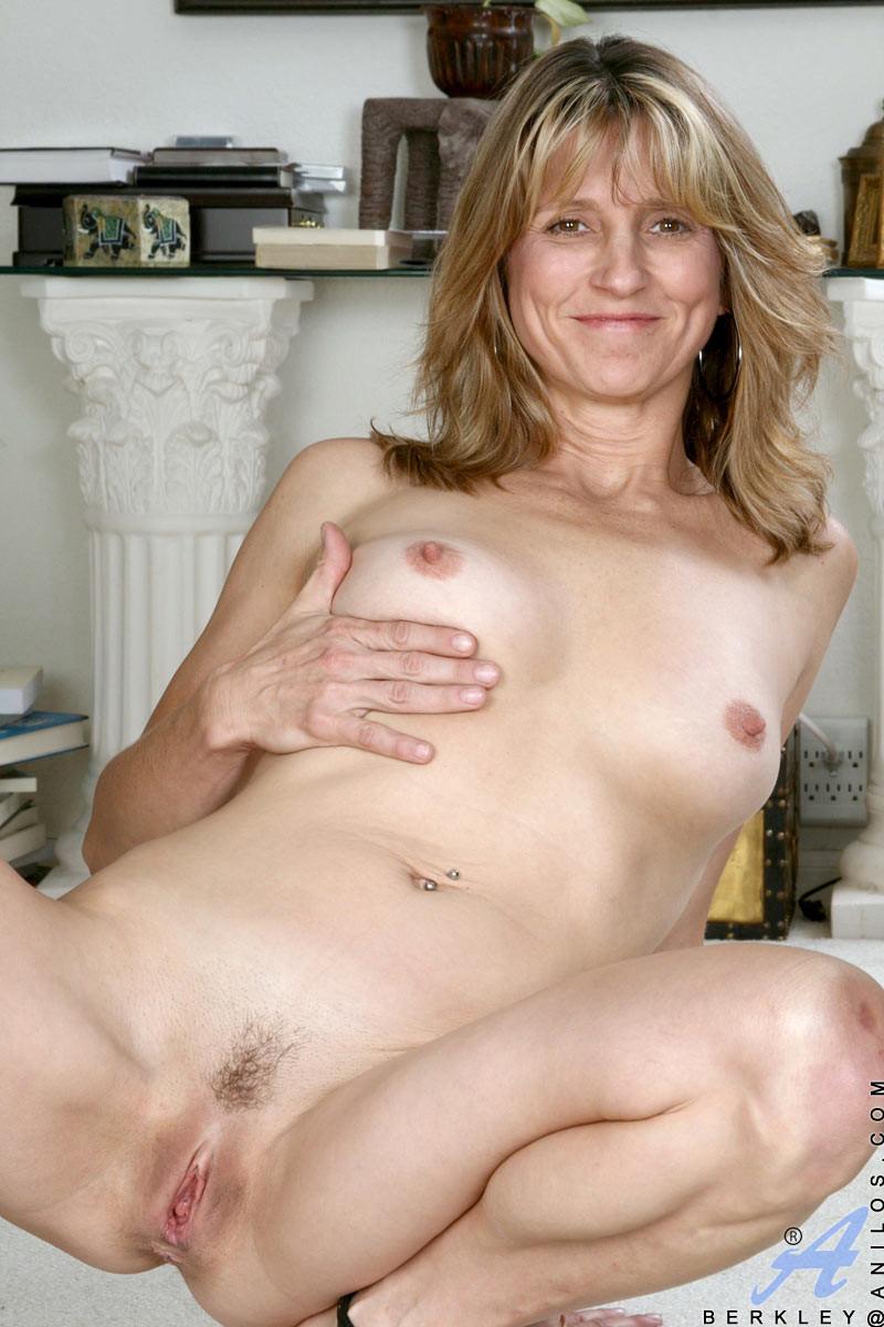 Big booty anal movie