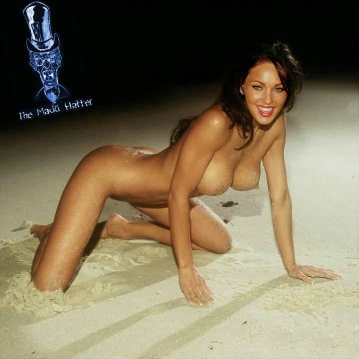 Are mistaken. megan fox nude fake porn pic