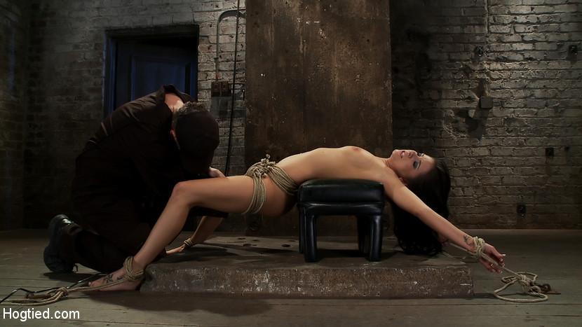 Naked suntanned mature asian women