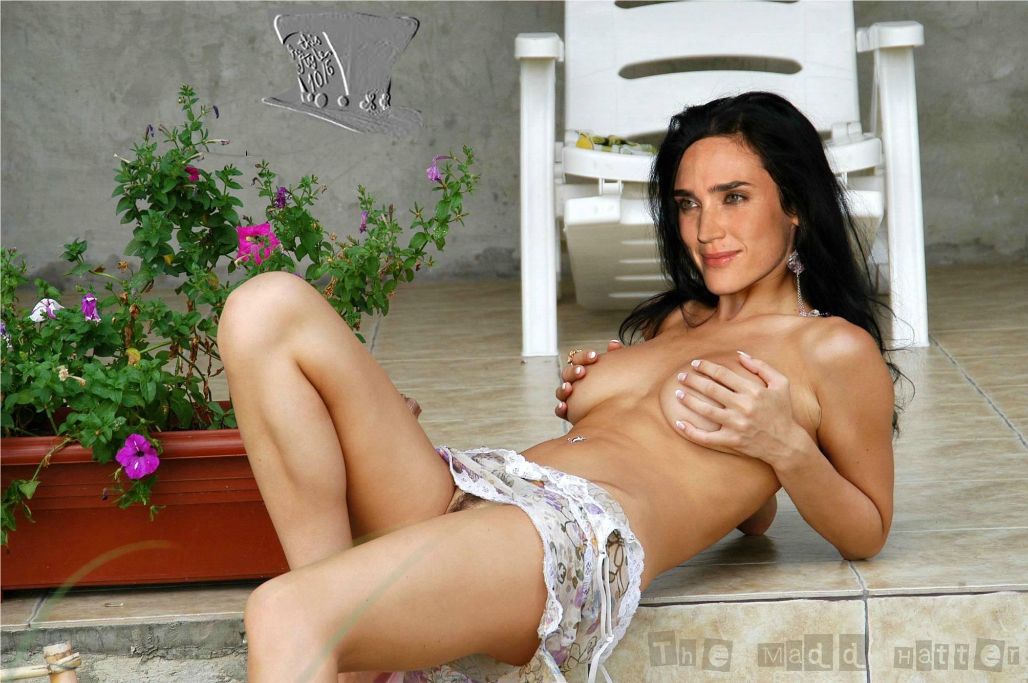 Catherine bell bikini dailymotion