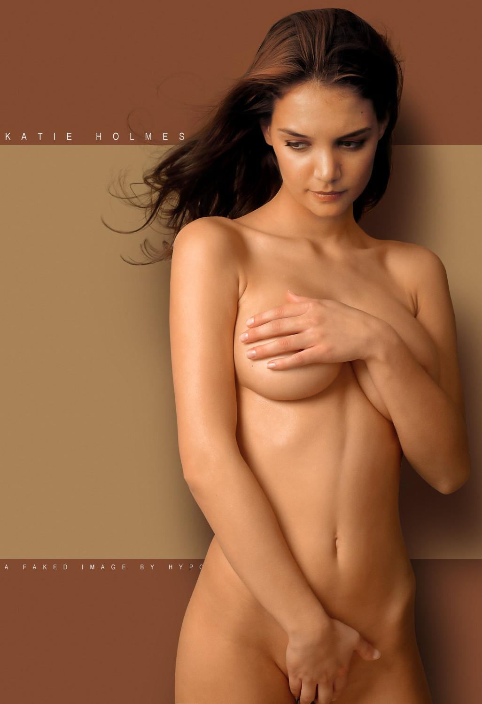 Young cheerleader skin nude