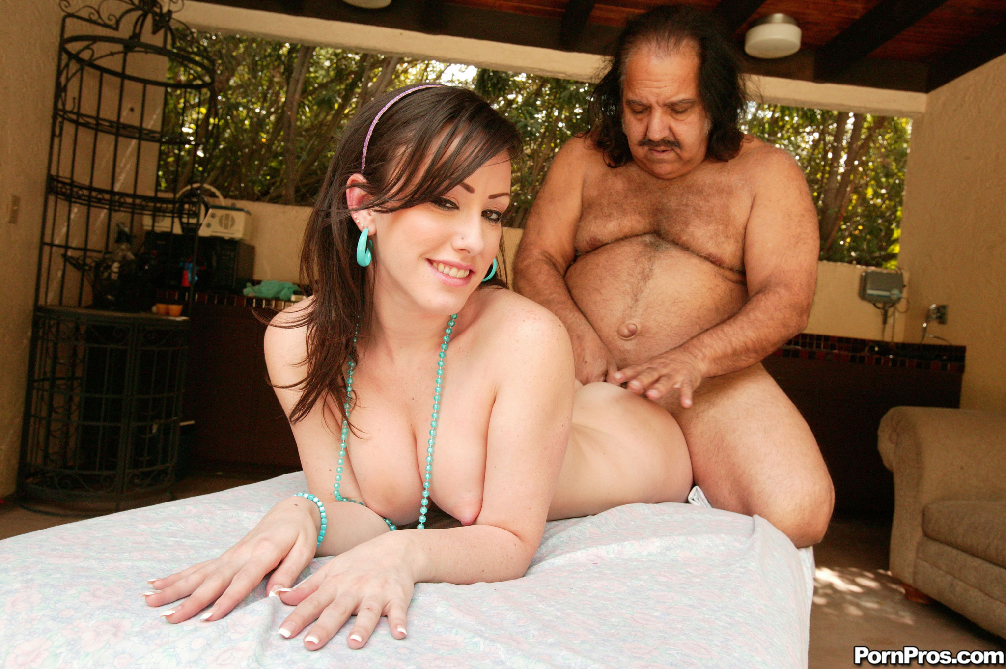 maria concita alonso nude