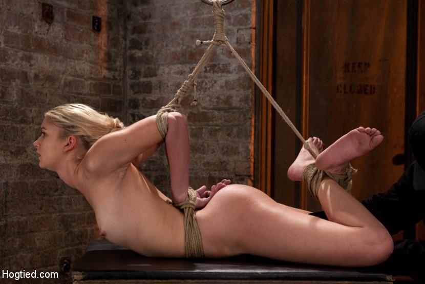 Xxx Izumi japanese massage melbourne