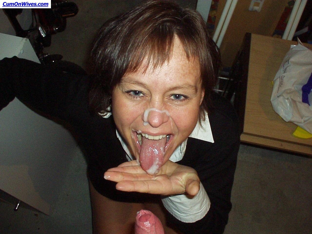 Sexy demi levato pictures
