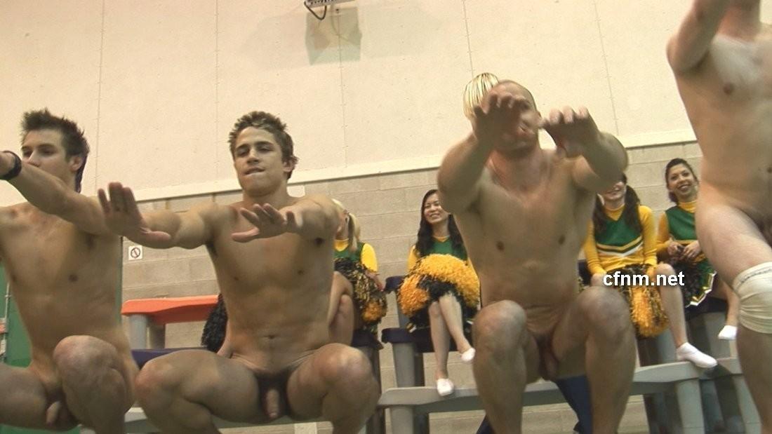 Naked celebrity female athletes apologise