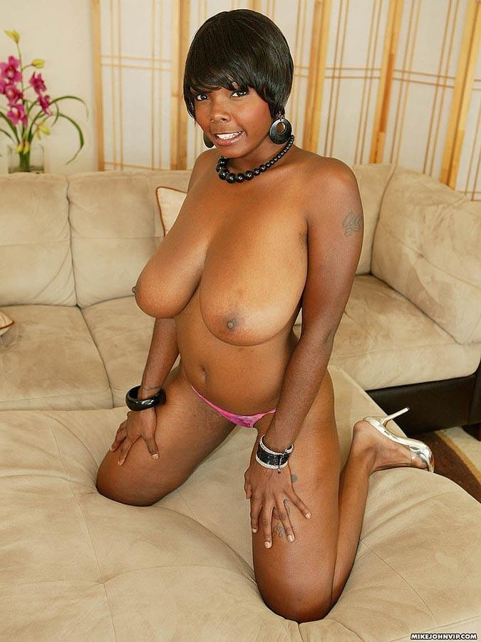 consider, that black dominatrix white slave goes beyond all