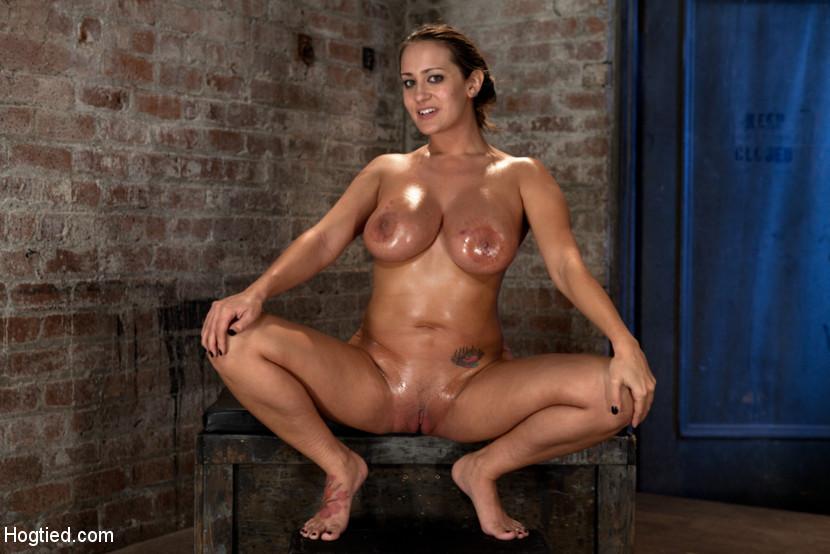 Huge cock full length porn