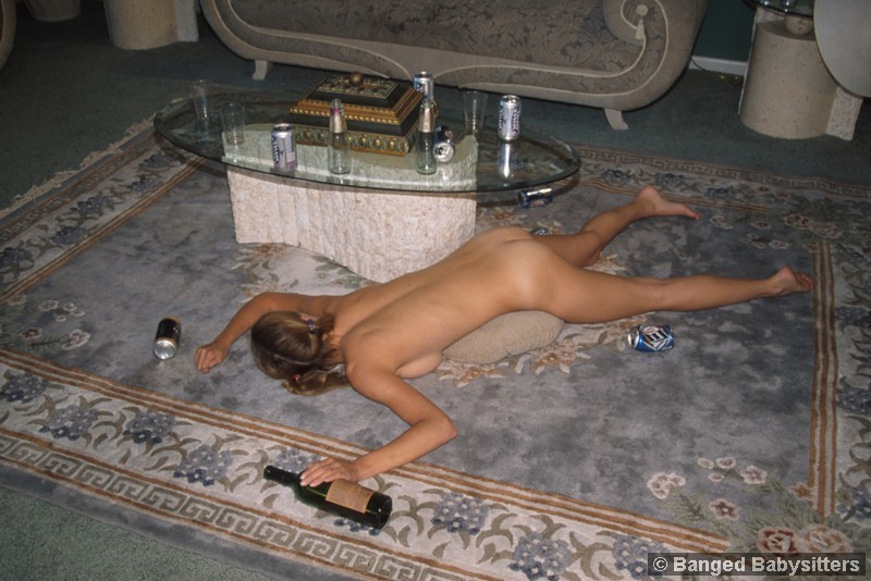 Sexy nude milf fucking