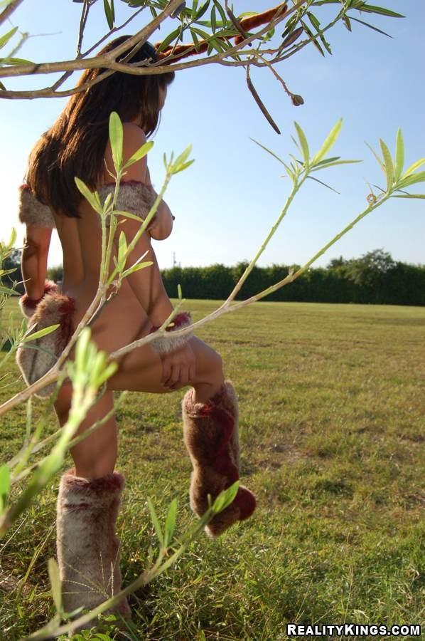 Grande prairie naked girls
