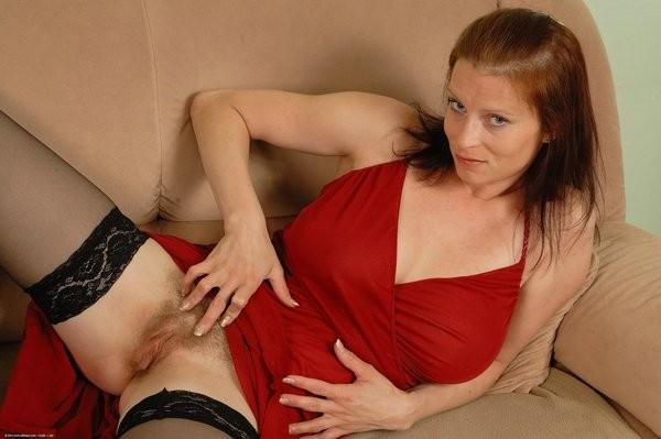 Forced anal orgasam