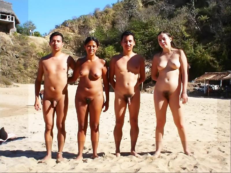 Average looking women porn