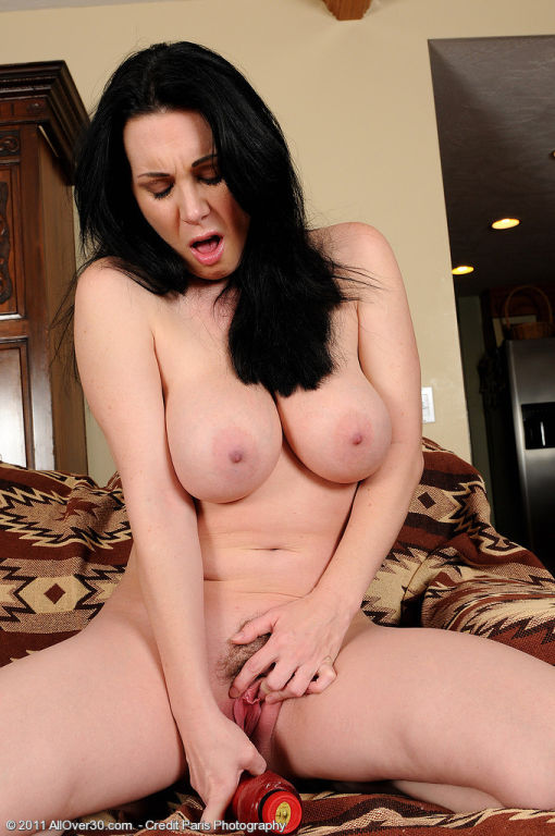 Hot and horny RayVeness has a fantastic time