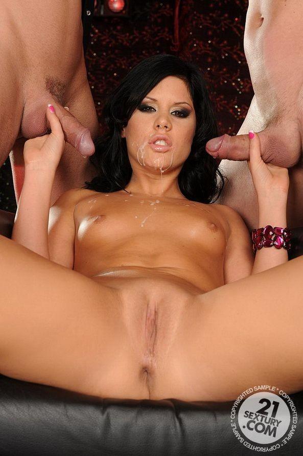 Madison Parker Porn