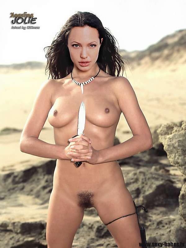 Pornhub Spyware Angelina Jolie Masterbating Pics
