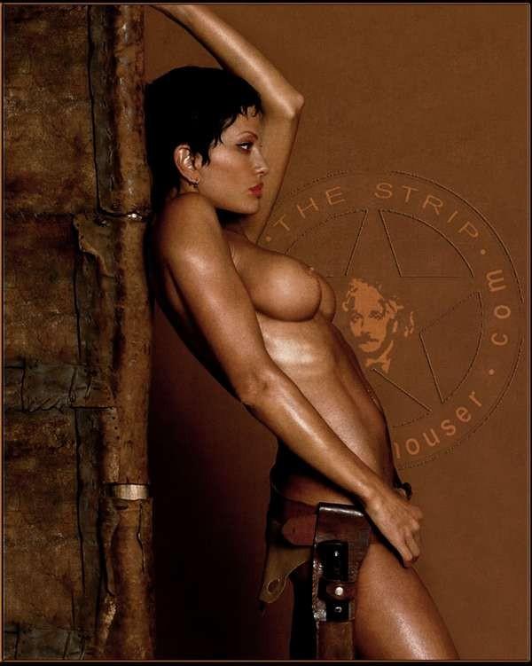 Naked Israeli Angelina Jolie Masterbating Pics