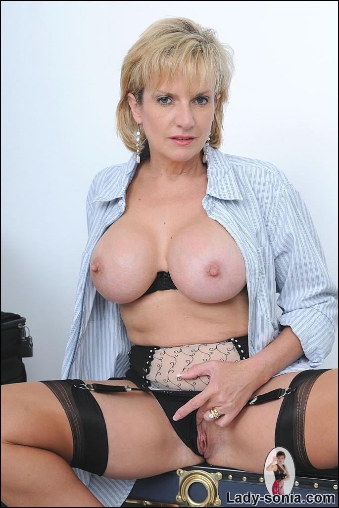 Rachel oberlin nude pictures