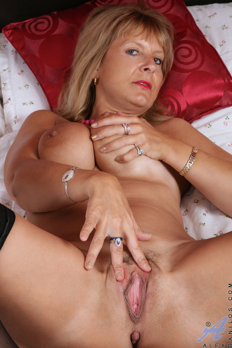 Big bosom sex