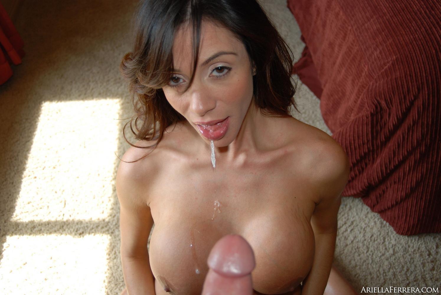 ... naked Ariella Ferrera *ariella ferrera hardcore sexy Ariella Ferrera  pornstars cumshots ...