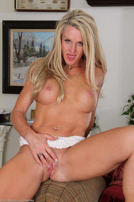 Nude breast nipple