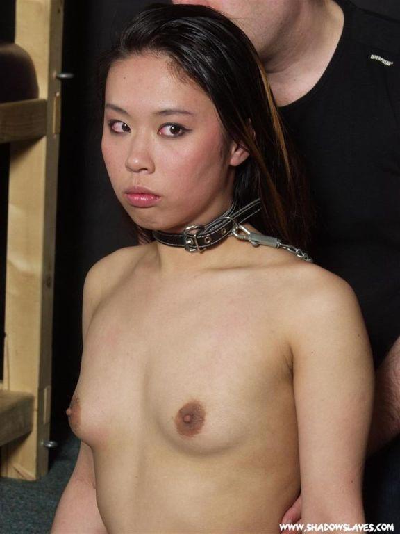 Mature fat naked woman