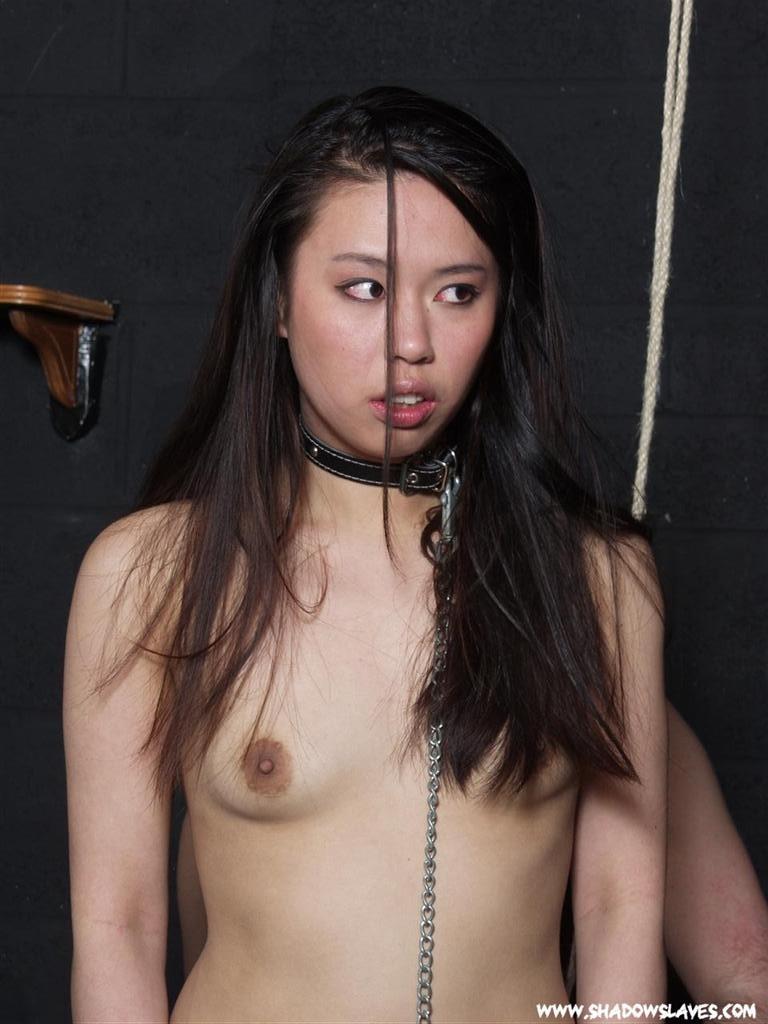 Japanese Sexy Girl Webcam