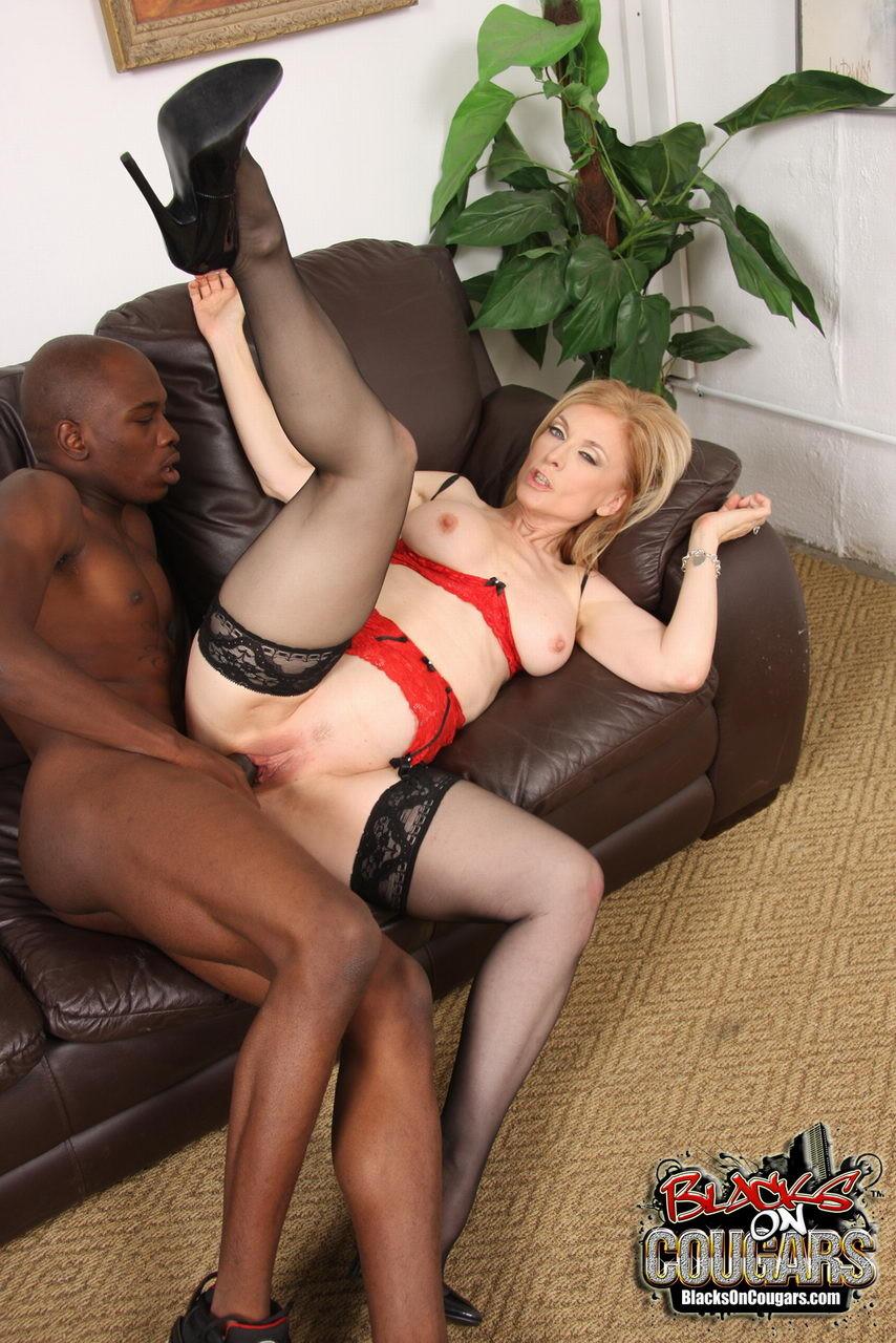 Erotic massage tampa