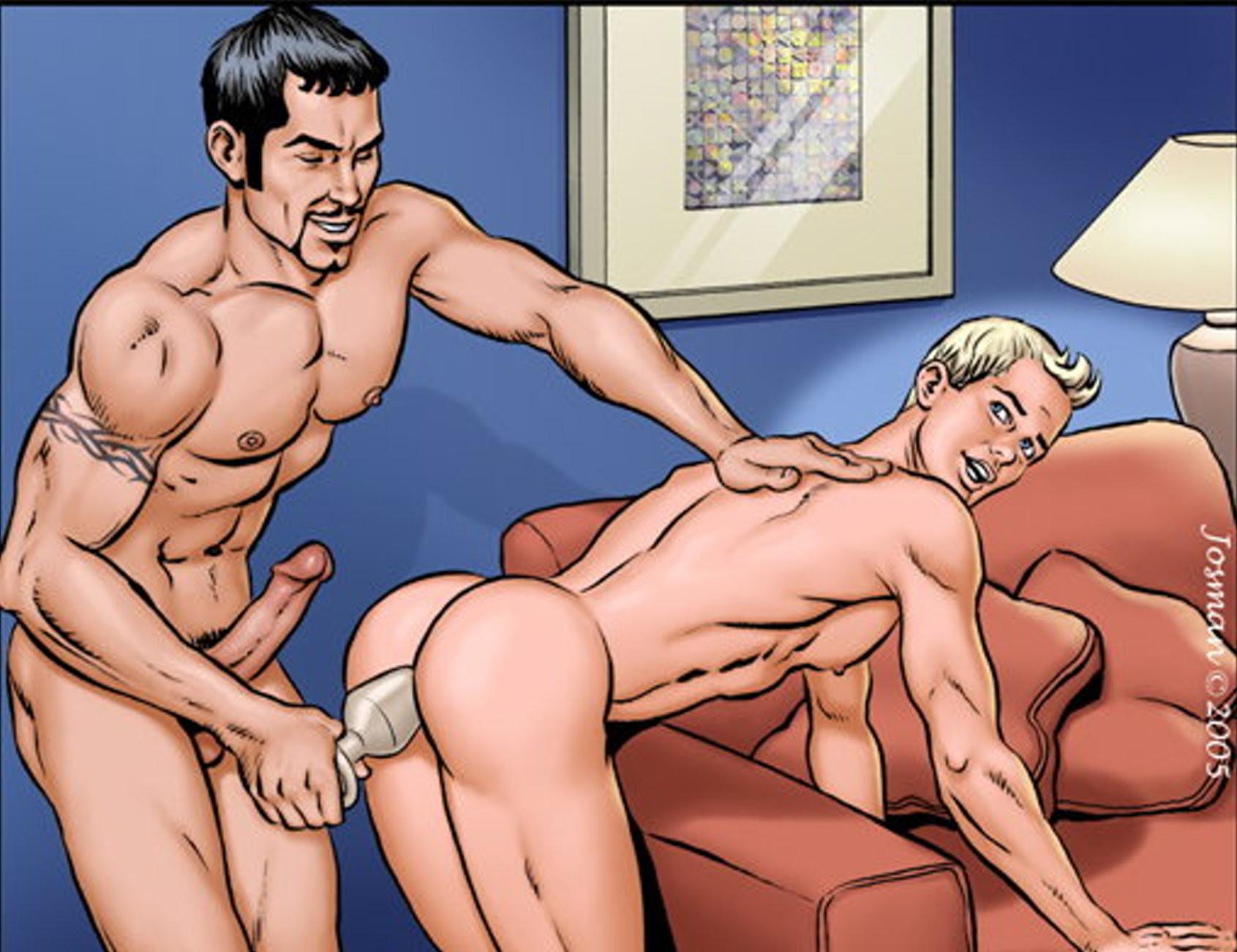 Lesbian gyno porn