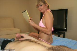 naked amateurs blowjob