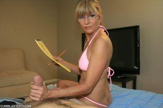 nude older matures hardcore