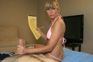 naked hot milfs amateur