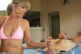 sex older matures mature