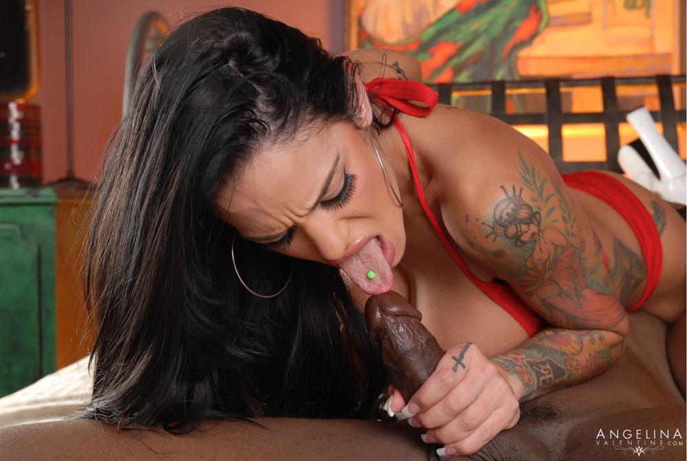 Skachat Porno Angelina Valentine