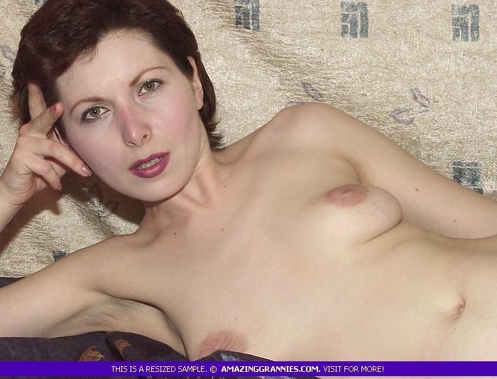 Lexi thompson naked