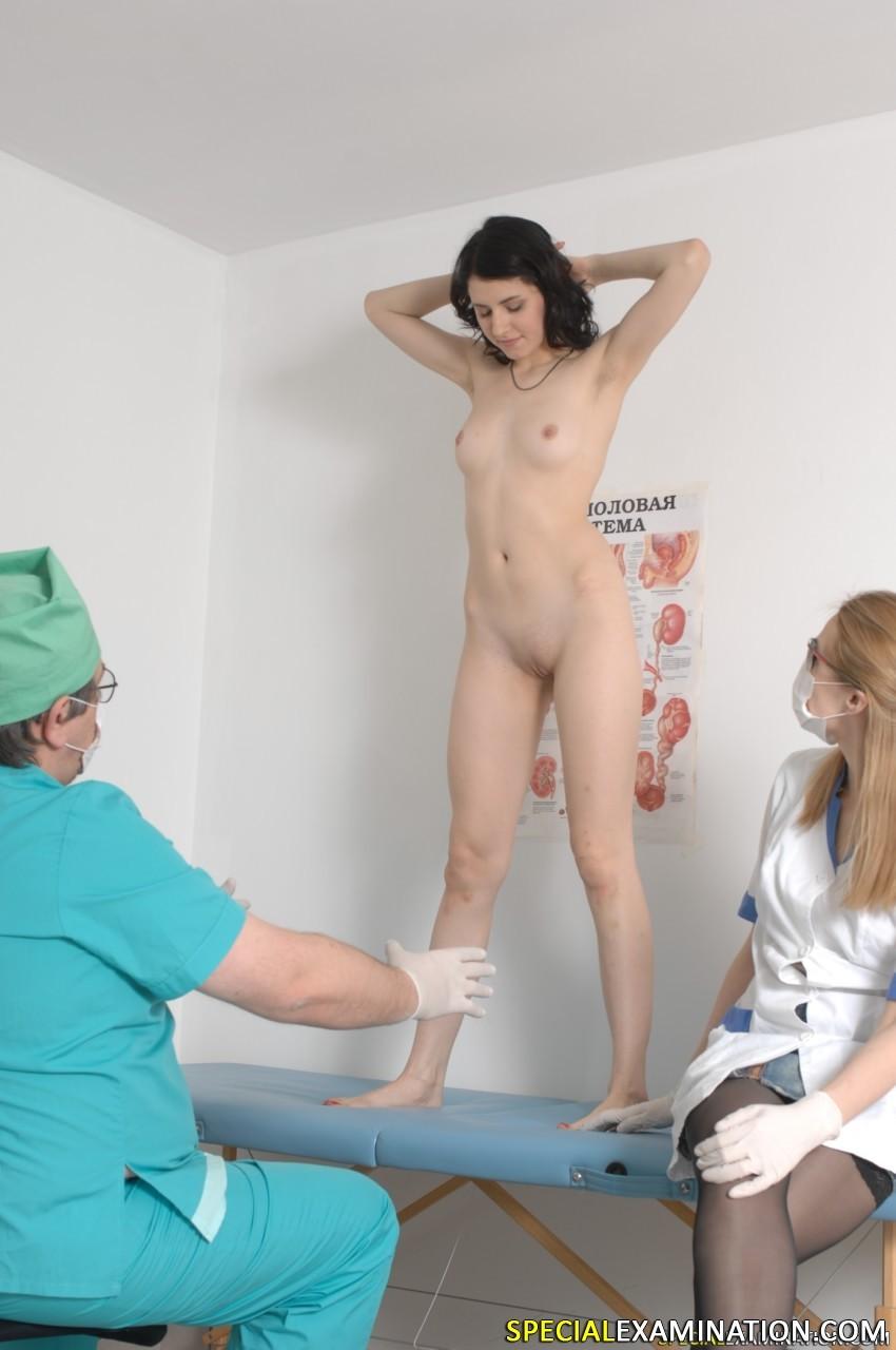 naisen ejakulointi vaimo vieraissa luvalla