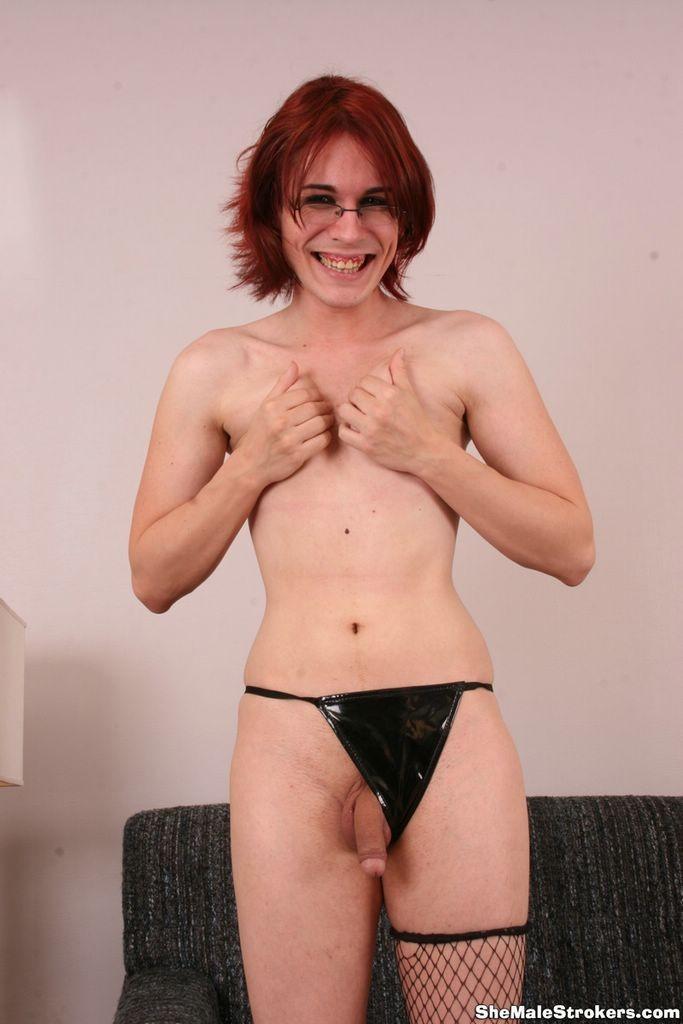 Blog site transexual xxx