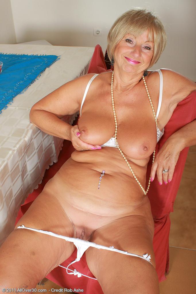 Playboy girl nackt