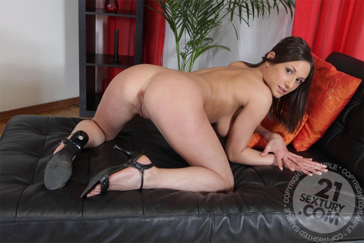 Weird porn positions gif