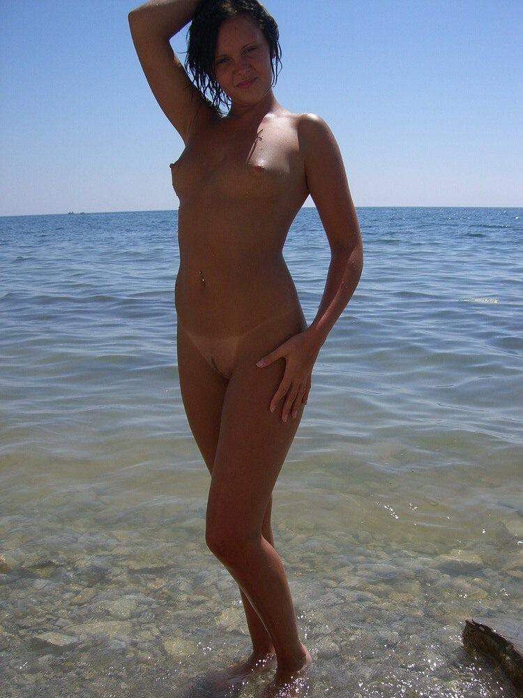 Punjab aunty nude pics
