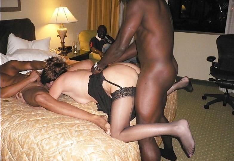 Black fat lesbians porn tube