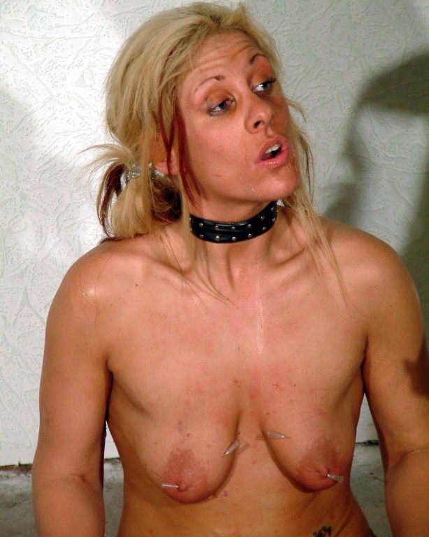 Military women naked pics