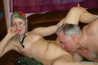 John terry sleepys with wayne bridges wife sexual dysfunction