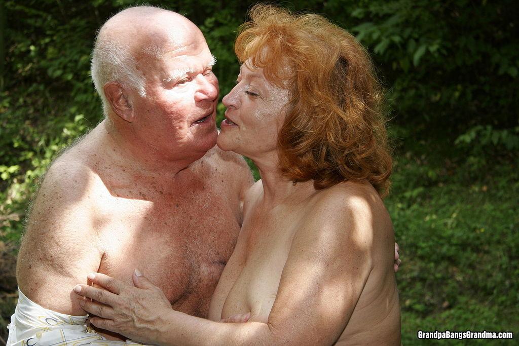 Free rough submissive porn