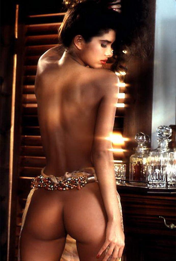 Christina leardini nude videos opinion you