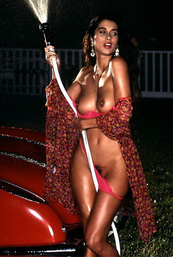 Christina leardini nude videos brilliant